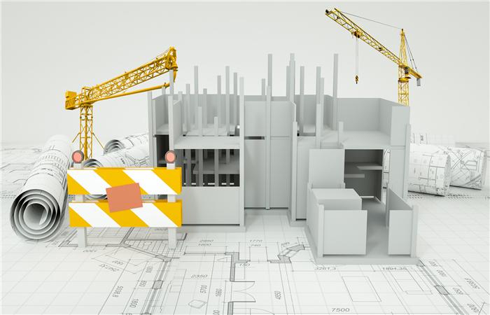 腿腿教学网-为什么BIM虚拟施工效果不佳?BIM工程管理存在哪些问题