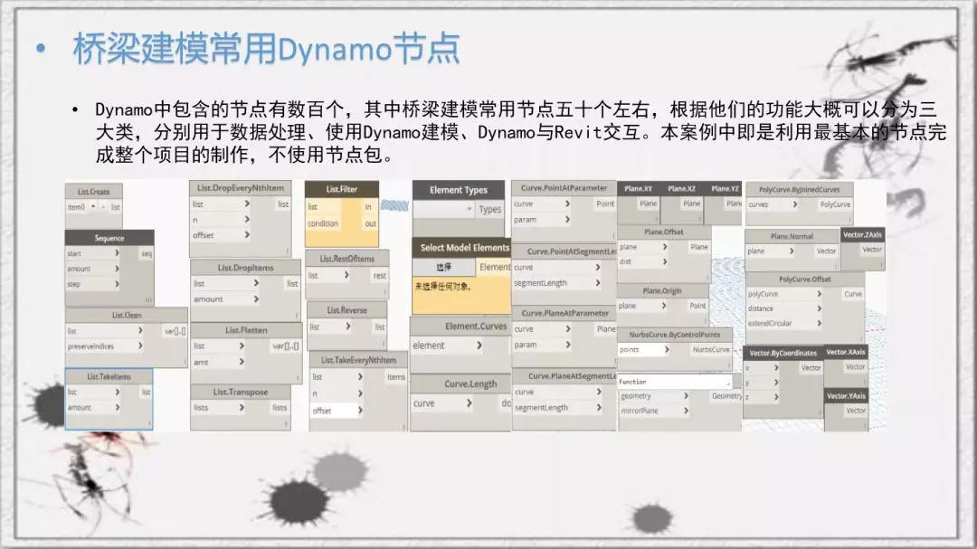 02_桥梁建模常用Dynamo节点.jpg