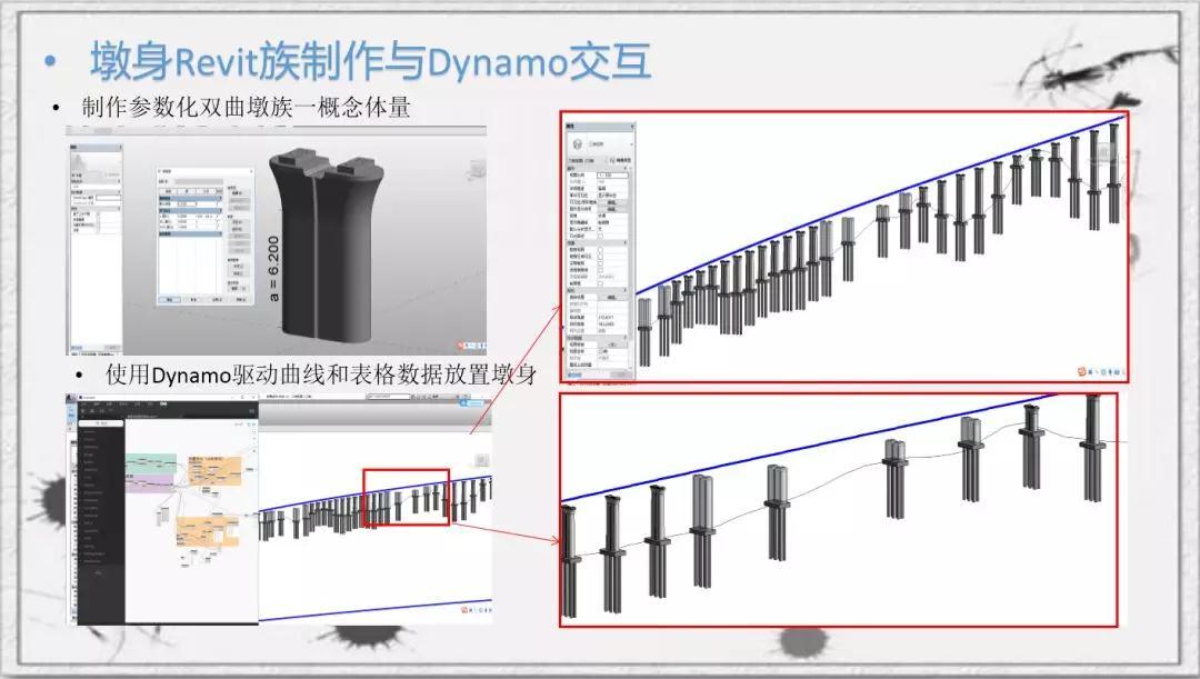 05_墩身Revit族制作与Dynamo交互.jpg