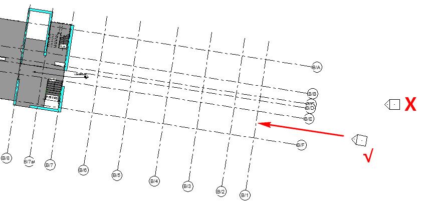 4立面与轴网平行.jpg