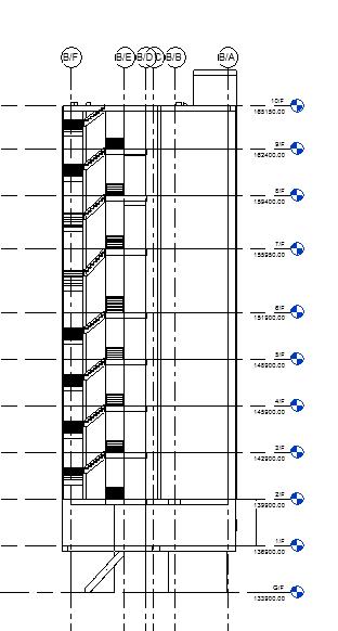 5立面中轴网可见.jpg