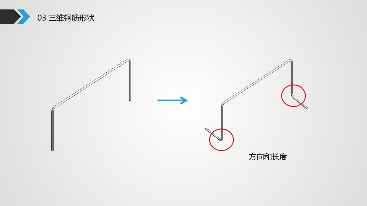 02-三维钢筋形状新标准.jpg