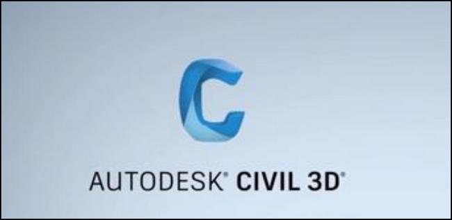 腿腿教学网-civil3d是什么软件?civil3d软件兼容WIM10系统吗?