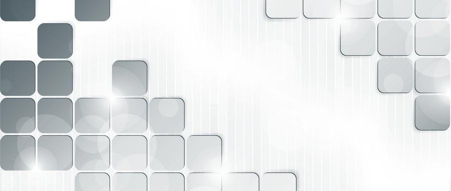 圆形浴缸立面cad_Revit倒圆角命令能做什么?能创建出膜结构吗?-BIM免费教程_腿腿 ...