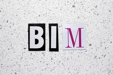 腿腿教学网-为什么要研究BIM?BIM到底具备什么样的魔力?