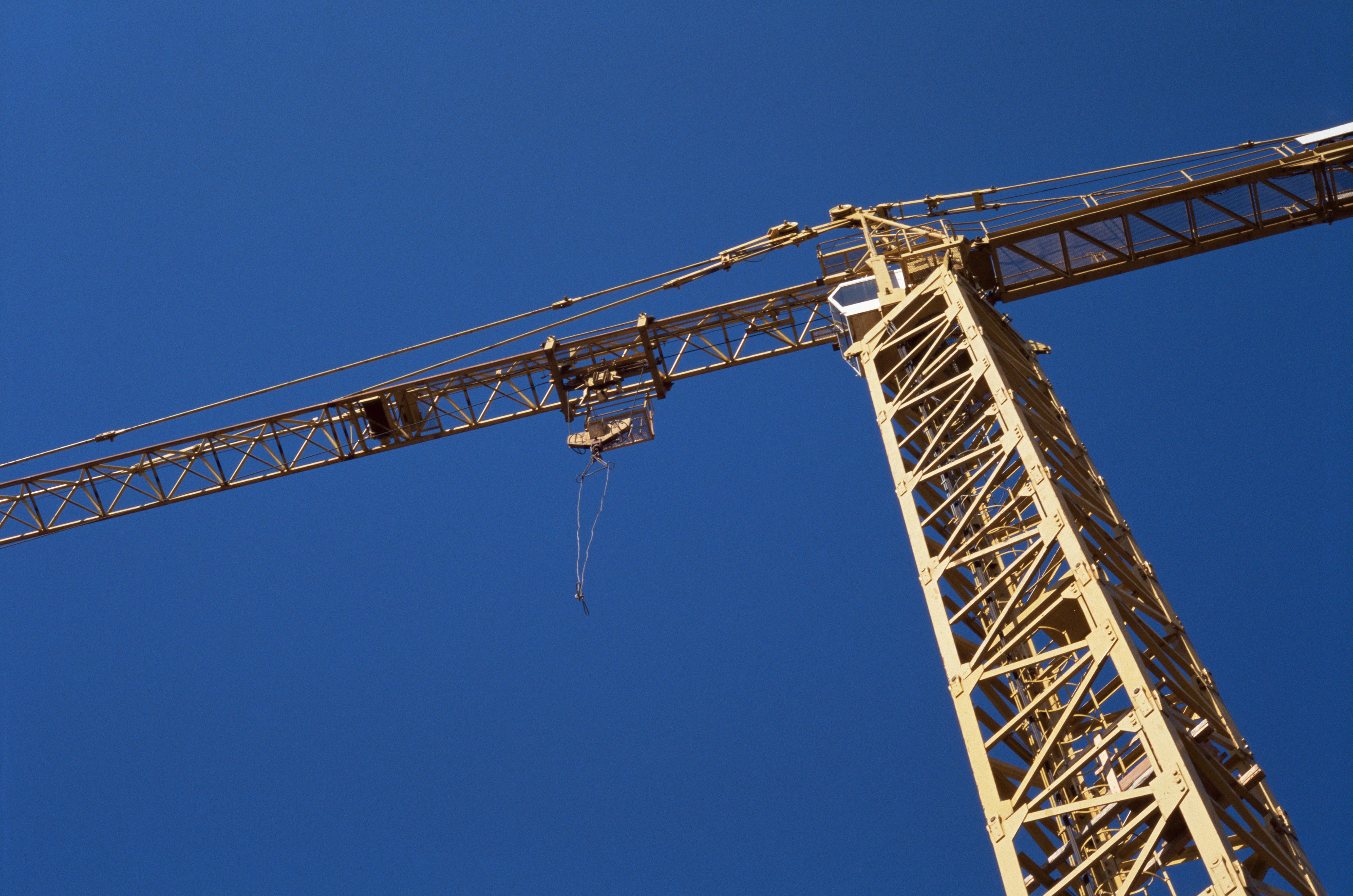 腿腿教学网-BIM施工模拟在建筑工程施工中的应用要点