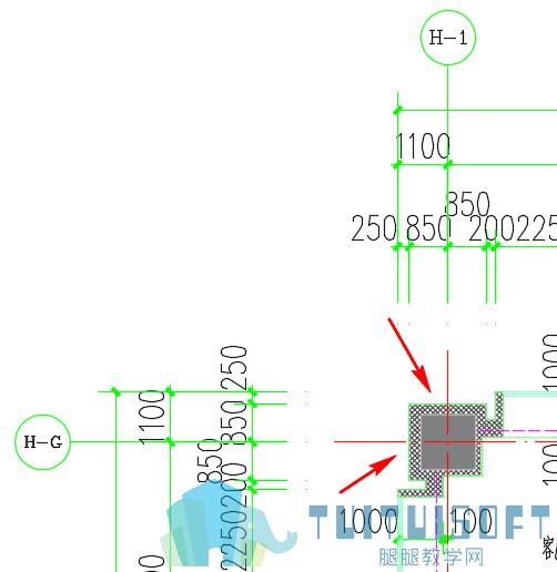 Revit怎么创建结构柱的外包铝板族?