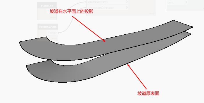 04 计算坡道水平投影面积.png