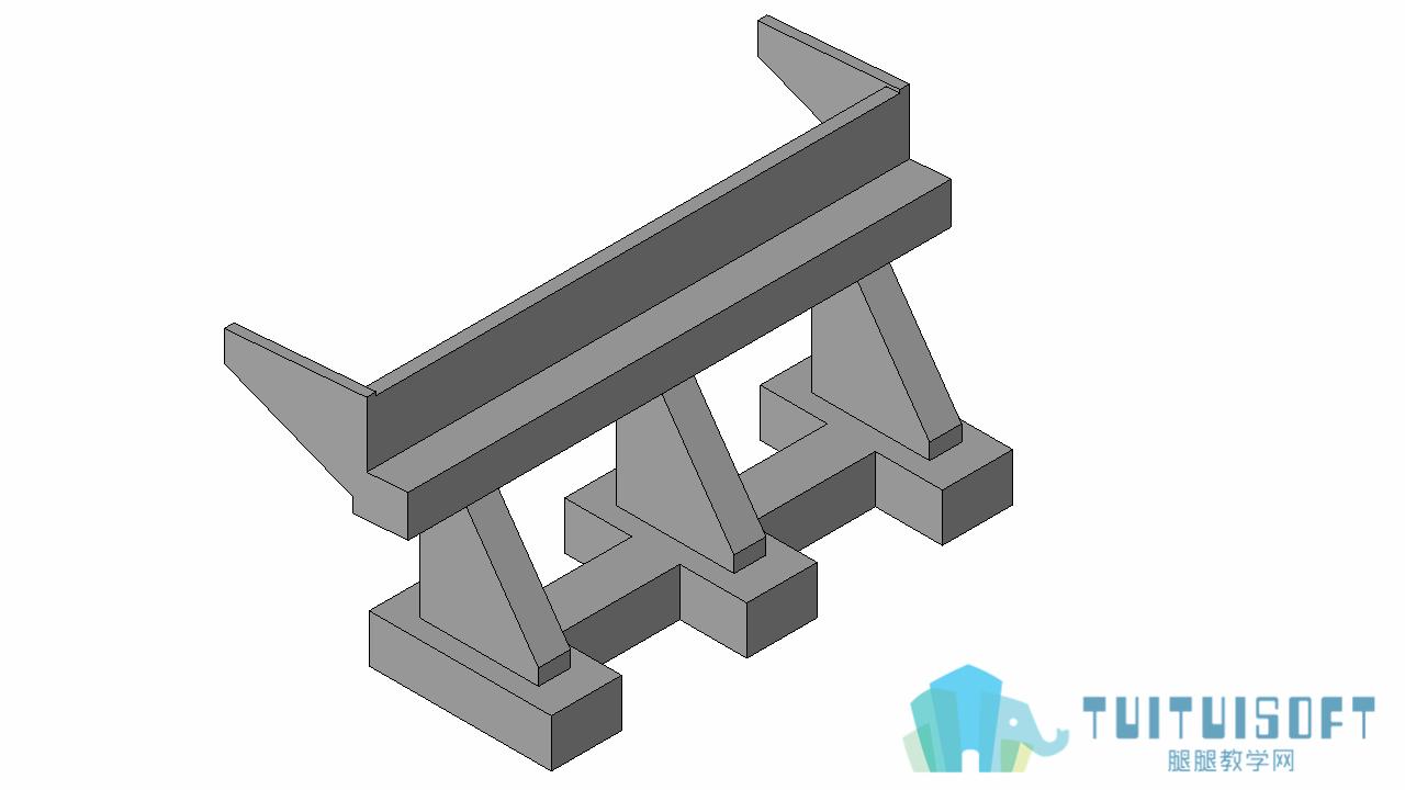 0601_Revit桥台创建方法.png