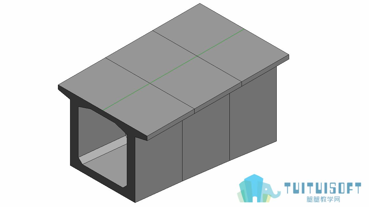 0901_Revit上部结构拼装及调整.png