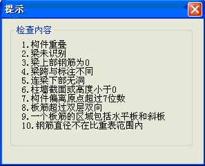 sc_09.jpg