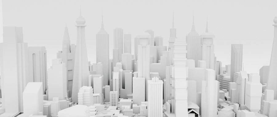 """腿腿教学网-拥有""""神格""""的BIM,会是建筑行业未来的一次灾难吗?(下)"""