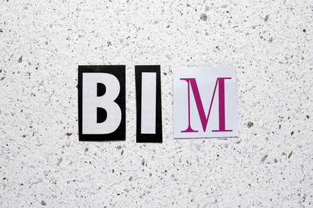 腿腿教学网-BIM技术怎么设计糖厂?这就告诉你流程