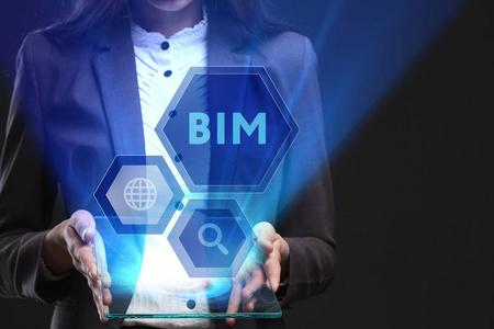 腿腿教学网-BIM有用吗?BIM如何解决净高问题?
