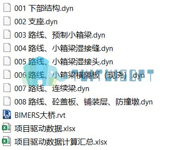 011 项目Dynamo驱动文件截图.jpg