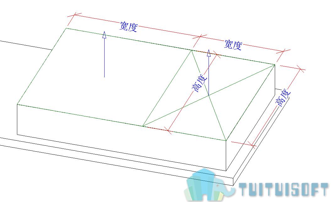 06-添加两个连接件.png