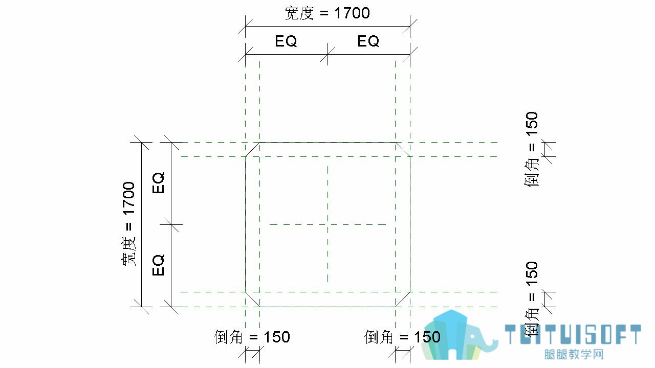 01_二维图形如何有效地参数化.png