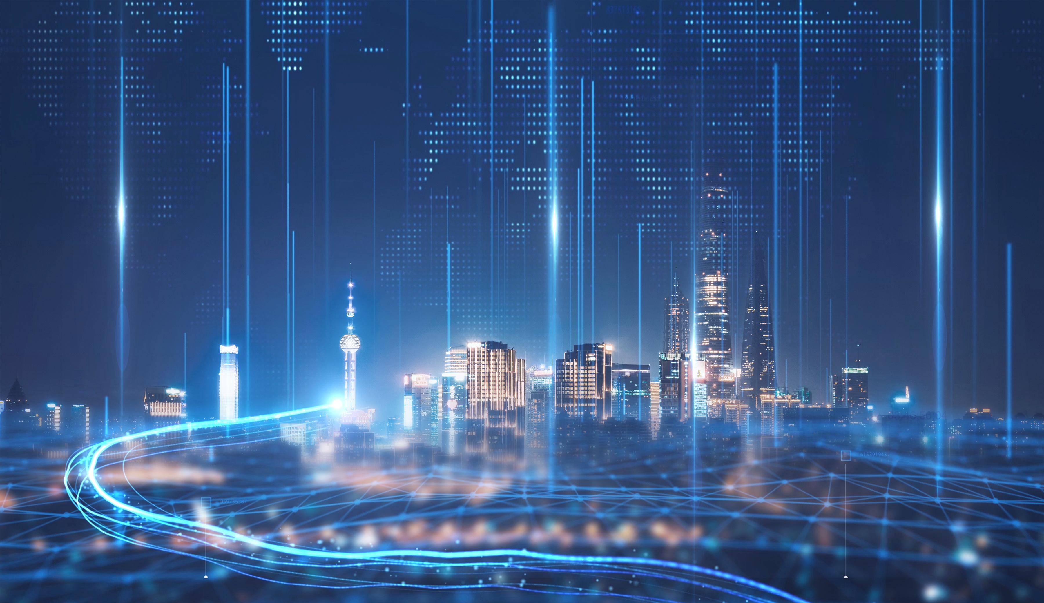 科技城市.jpg