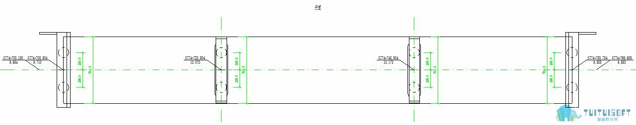 0401_桥型布置图平面图创建.png