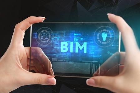 腿腿教学网-国外怎么开展BIM研究?大致分为几种?