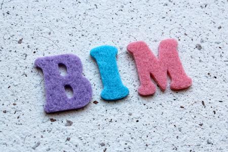 腿腿教学网-首次创建BIM模型费时又费力?你需要这么做!