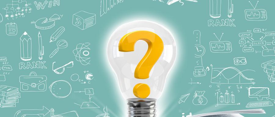 腿腿教学网-十六期BIM考试报名条件是什么?今年有什么变化吗?