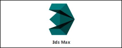 腿腿教学网-3dmax软件反射贴图怎么做?3dsmax具体操作步骤