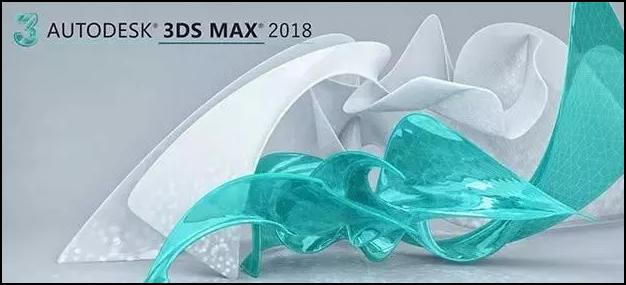 腿腿教学网-3DMax贴图如何生成法线贴图?3DsMax小技巧学习!