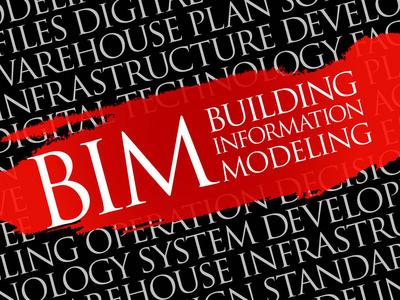 腿腿教学网-深化设计重要吗?深化设计采用CAD还是BIM?