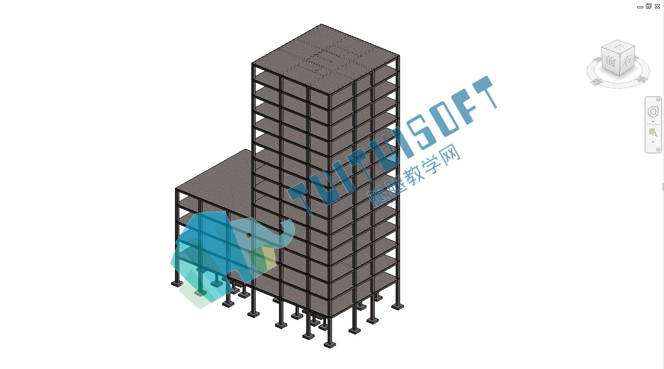 框架结构.png