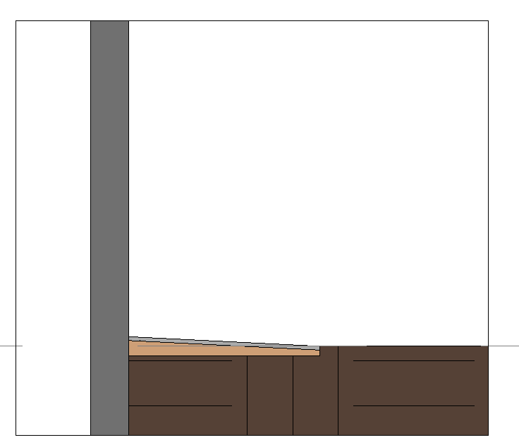 第一题:散水.png