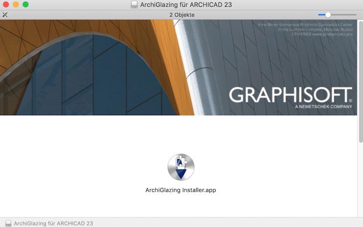腿腿教学网-有没有专门做BIM幕墙的软件?archiglazing了解了解!