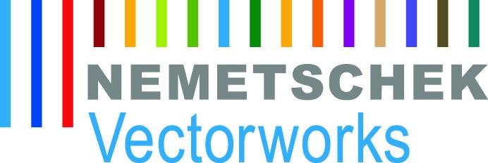 腿腿教学网-如何更新Vectorworks软件?Vectorworks更新事项!