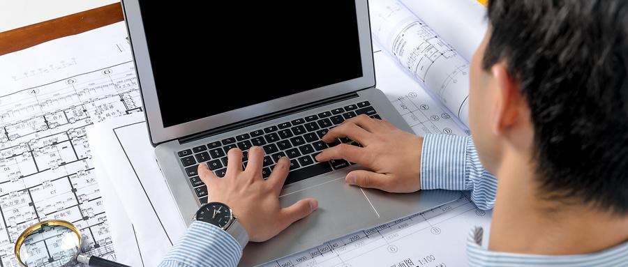 腿腿教学网-结构专业用什么BIM软件?这几款必不可少!