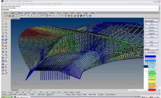 腿腿教学网-建筑专业用什么BIM软件?这几款强推!