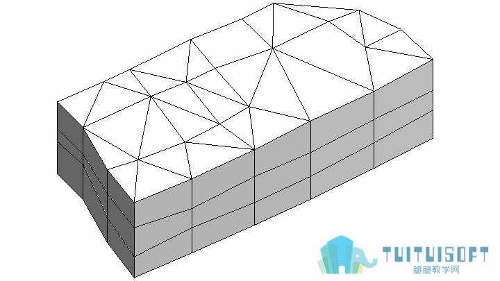 02_转换为Revit的公制常规模型.png