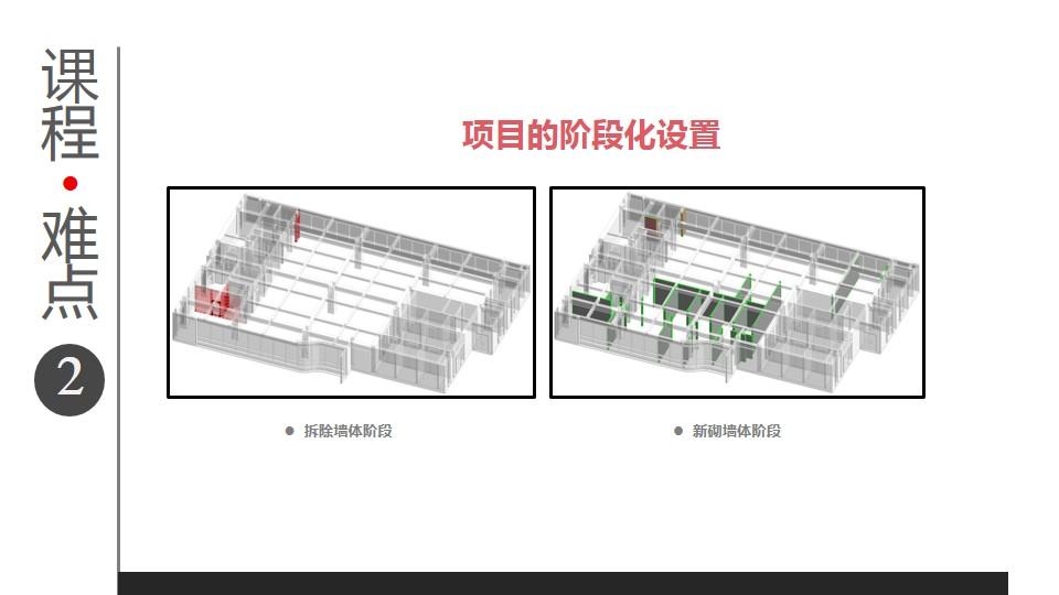 06课程难点二:项目的阶段化设置.JPG