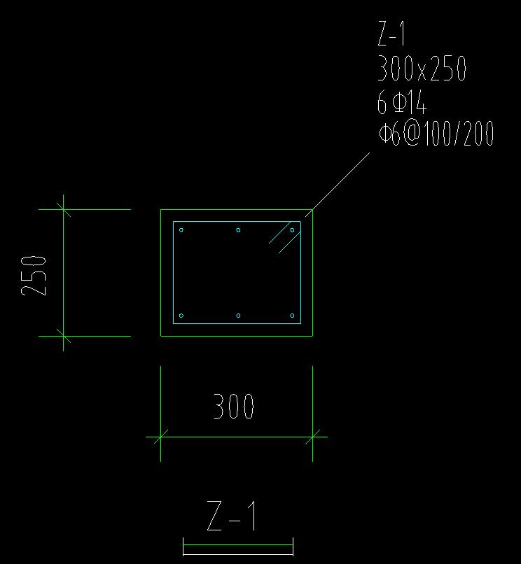 02柱平法标注.jpg