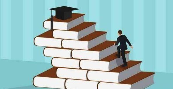 成人高考多久拿毕业证?中间需要上课吗?考试吗?