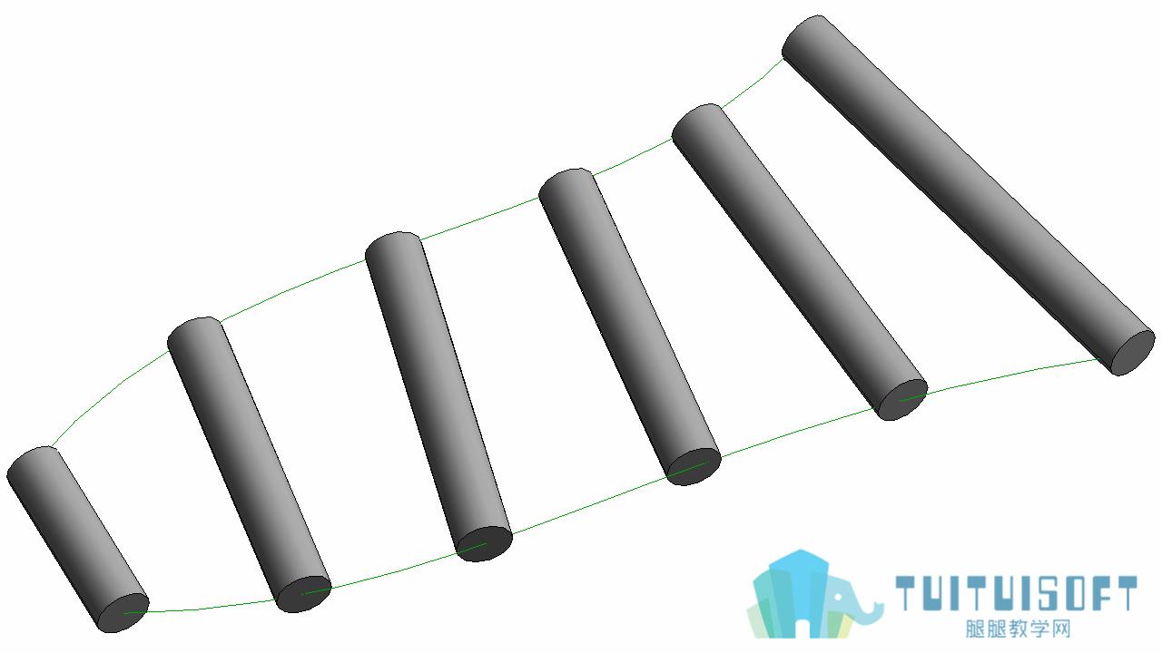 0701_Revit自适应公制常规模型介绍.png