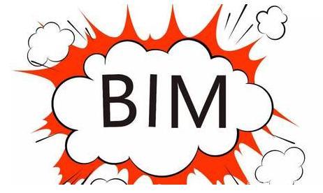 腿腿教学网-BIM算法+抖音?能撞出来个什么BIM新科技?