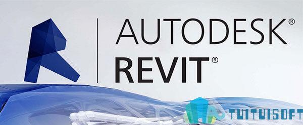 腿腿教学网-Revit散水怎么画?便捷迅速的revit散水绘制技巧!