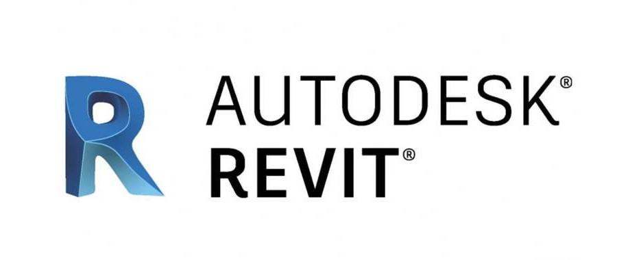 腿腿教学网-Revit基础怎么画?3条献给revit初学者