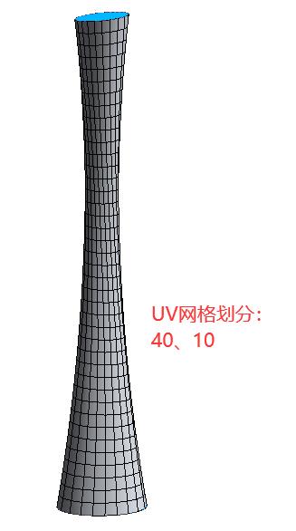 01UV网格划分.png