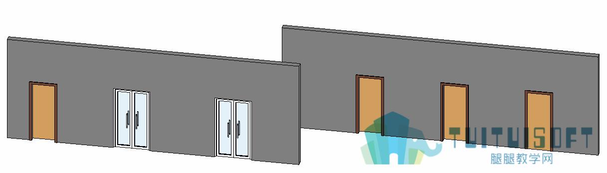 01绘制墙体和门.png