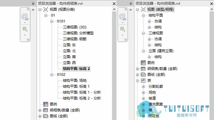 0201_项目浏览器组织.png