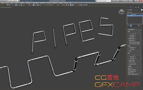MCG-Pipes-v1.0.jpg