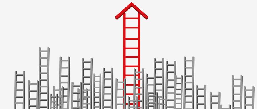 腿腿教学网-BIM排砖出图要怎么做?BIM排砖出图基本步骤