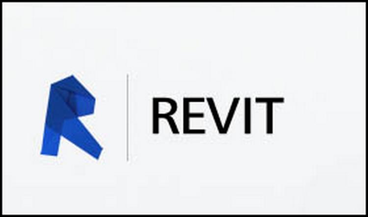 腿腿教学网-Revit室内模型库怎么建?这个方法一劳永逸!