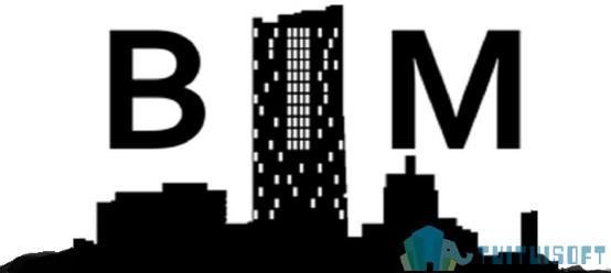 腿腿教学网-BIM有哪些应用?烟台BIM案例应用展现!